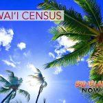 CENSUS: Hawai'i Has Highest Median Housing Values in US