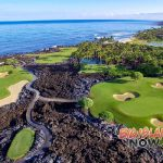 Mitsubishi Electric Championship Celebrates 25 Years at Hualalai