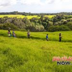 Explore Kahuku with Guided Hikes and Programs