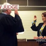 New S. Kohala District Court Judge Appointed
