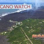 VOLCANO WATCH: Scientists Share Lessons