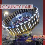 2018 Hawai'i County Fair Begins Sept. 20