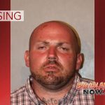 HPD Renewing Search for Hilo Man