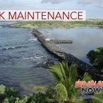 Funding Bill for National Park Maintenance Passes