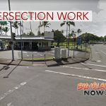 Kamehameha Avenue Streetlight to Be Fixed