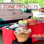 Blue Zones Project Maintains Food Policy Initiatives