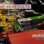 Strive HI Performance Update Shows Progress