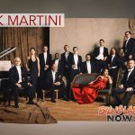 Kahilu Theatre Presents 'Pink Martini'