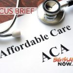 Coalition Supports Amicus Brief to Maintain Women's Health Coverage