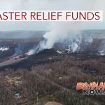 New Federal Disaster Relief Funds Coming to Hawai'i