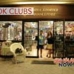 Kona Stories Announces June Book Club Meetings