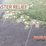 Hawai'i Disaster Relief Funding Act Passes
