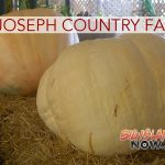 St. Joseph Country Fair Celebrates 150 Years