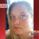 UPDATE: Missing Big Island Woman Found