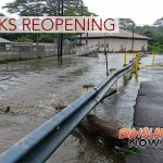 4 Hilo Parks Reopen After Hurricane Damage Repairs