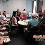 Ku'ikahi Mediation Center Hosting Workshops in September