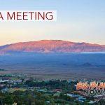 Waimea Town Meeting to Highlight Legislative Session