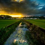 Photo of the Day: Hilo Bayfront Soccer Fields