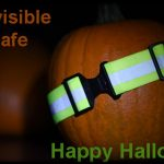 HPD Warning About Halloween Safety