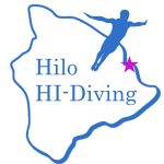 New Diving Club Starting in Hilo