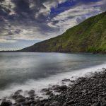 PHOTO: Kealakekua Bay