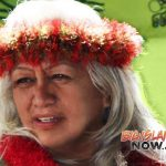 Free Ho'opono Pono Workshop to be Held at UH Hilo