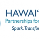 Hawai'i P-20 Launches Statewide 'Cash for College Challenge'