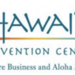 Hoʻomaluō Program Being Launched at ADA Meeting