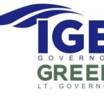 PPVNH Endorses Ige & Green