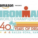 IRONMAN Race Coverage Scheduled