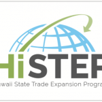 HiSTEP Program Launched to Assist Businesses