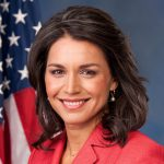 Rep. Gabbard Introduces Bill to Energize Hemp Industry