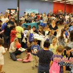 AstroDay Brings Family Fun to Kona