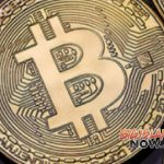 STUDY: Using Bitcoin Will Raise Global Temperatures