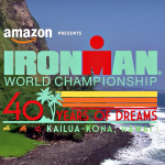 World's Top Athletes Gather for IRONMAN