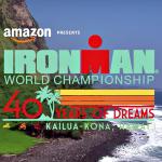 IRONMAN Set for Oct. 13 in Kailua-Kona