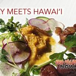 Hawaii Food & Wine Festival Brings Italy to Big Island