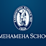 EPA: Kamehameha Schools to Conduct Cesspool Audit