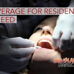 Insurance Providers Fund Dental Coverage for Low-Income Hawai'i Residents