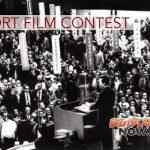 Hawai'i Short Film Contest Accepting Entries