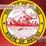 Landfill, Recycling & Transfer Station Closed for Ironman