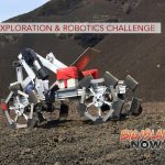 PISCES to Launch International Robotics Challenge