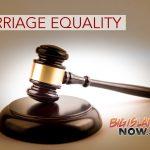 Supreme Court Affirms Parental Obligations Under Marriage Equality Act