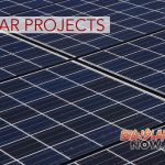 7 Solar Projects in Negotiations