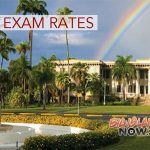 First-Time UH Bar Exam Pass Rate is Highest in 5 Years