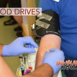 Summer Campaigns Launch TO Mitigate Seasonal Blood Donation Dip