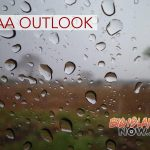 NOAA Issues Dry Season Summary & Wet Season Outlook