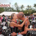 PHOTOS: IRONMAN Race Images