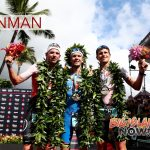 IRONMAN Projects $30 Million Economic Impact