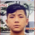 HPD Searching for Missing 14-Year-Old Hilo Boy